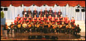 As� Canta Totana 2008