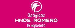 Graficas Hnos Romero