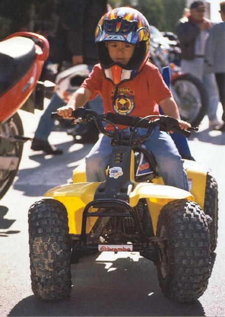 Iii Moto Almuerzo Ciudad De Totana Loco Por Las Motos